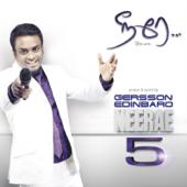 Neerae 5