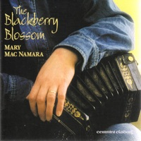 The Blackberry Blossom by Mary MacNamara on Apple Music