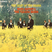 This Guy's In Love With You-Herb Alpert & The Tijuana Brass