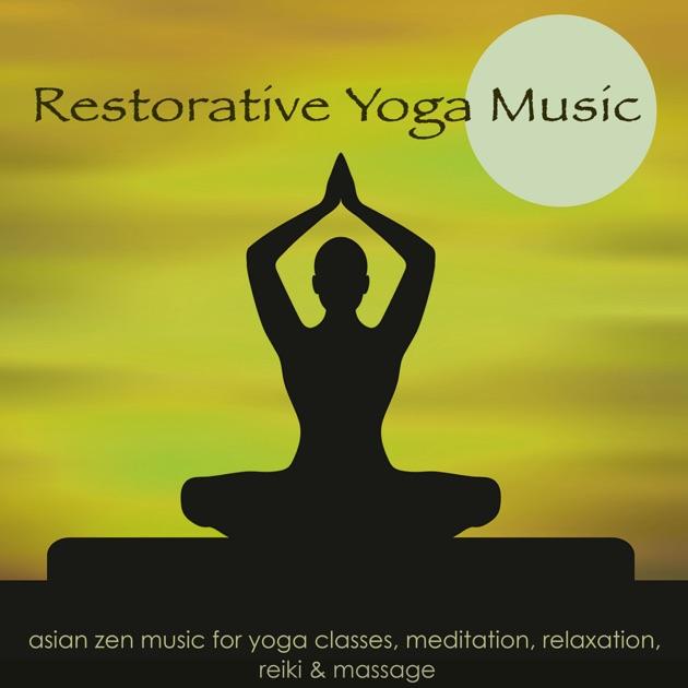 Yoga Asana – 25 Emotional Songs for Yoga Poses by Yoga Music Guru
