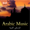 Arabic Music - Various Artists