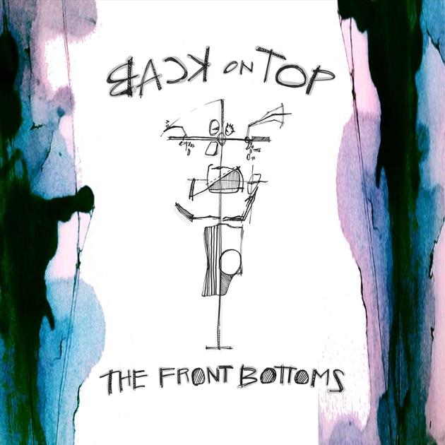 Fresh the Front Bottoms Lyrics