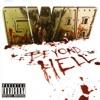Beyond Hell, GWAR