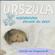 Konik na biegunach (K&k Studio Version) - Urszula