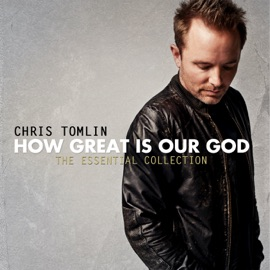 God Of This City Feat Chris Tomlin