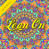 Lean On (Instrumental) - The Harmony Group