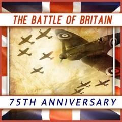 The Battle of Britain 75th Anniversary