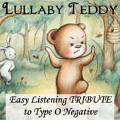 Easy Listening tribute to Type O Negative - EP