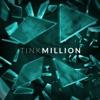Tink - Million Song Lyrics