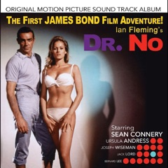 Dr. No's Fantasy, Pt. 2