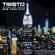 Secrets (feat. Vassy) - Tiësto & KSHMR