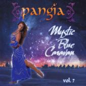 Mystic Blue Caravan, Vol. 7