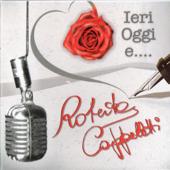 Sin Que Perdones - Roberta Cappelletti