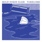 Mild High Club - Club Intro