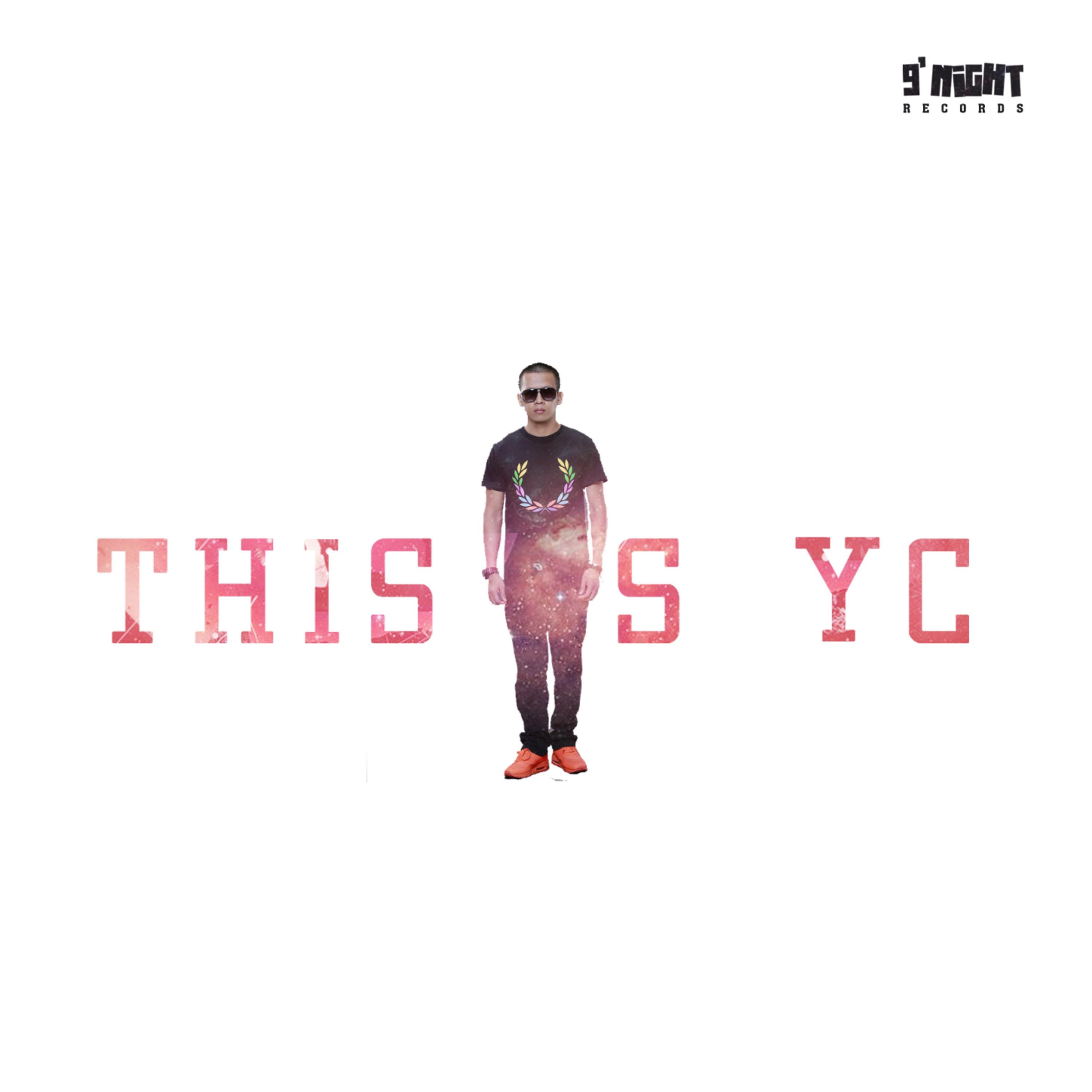 This Is YC - Single
