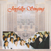 Choir of the New Apostolic Church, Cape Town - Lead Me Gently Home, Father artwork