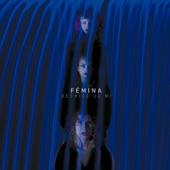 Femina - Muchacha (feat. Oli)