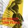 Aventurera - Celio González