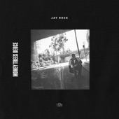 Jay Rock - Money Trees Deuce