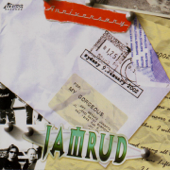 Selamat Ulang Tahun Jamrud - Jamrud