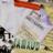 Download lagu Jamrud - Selamat Ulang Tahun.mp3