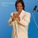 Roberto Carlos - Duetos 2