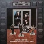 Jethro Tull - Teacher (UK Stereo) [2013 Mix]