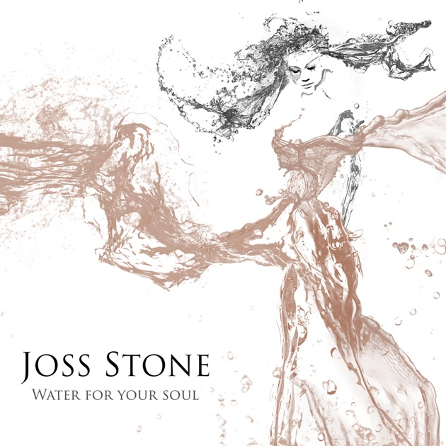 Joss Stone Discography 2003 2011