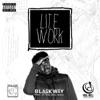 Blackway - Lite Work  Single Album