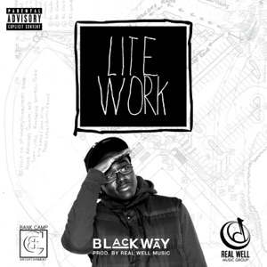 Lite Work - Single Mp3 Download