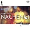 Nachengi feat Tigerstyle EP