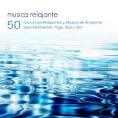 Música Relajante - 50 Canciones Relajantes y Música de Ambiente para Meditación, Yoga, Spa y Zen