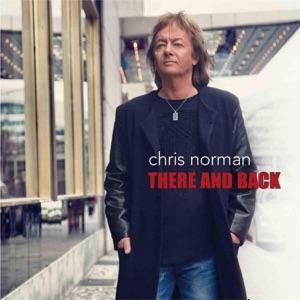 Chris Norman - Gypsy Queen - Line Dance Music
