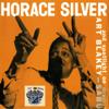 Sabu - Horace Silver Trio