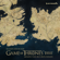 Game of Thrones Theme (Armin van Buuren Remix) - Ramin Djawadi