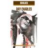 BD Music Presents Ray Charles, Vol. 2, Ray Charles