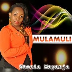 Wafuuka Mulamuzi