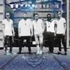 Best Weather - Single, Titanium