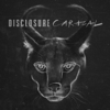 Omen (feat. Sam Smith) - Disclosure