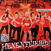 Hexenfeier(n) - EP