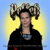 PelleK - PelleK's Naruto Shippuden Medley artwork