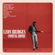 Leon Bridges River - Leon Bridges