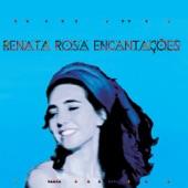 Renata Rosa - Jurema