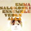 Emma Salokoski Ensemble - Veden alla artwork