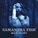 Highway's Holding Me Now - Samantha Fish