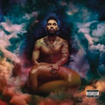 Miguel - what's normal anyway