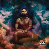 Wildheart Mp3 Download