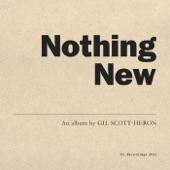 Gil Scott-Heron - Better Days Ahead