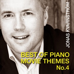 """Crazy in Love (From the """"Fifty Shades of Grey"""") [Piano & Orchester Version]"""