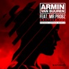 Another You (feat. Mr. Probz) [Ronski Speed Remix] - Single, Armin van Buuren